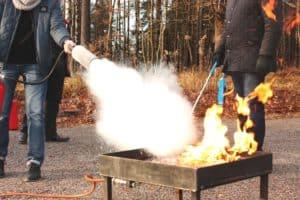 proadmin formacion contra incendios comunidades